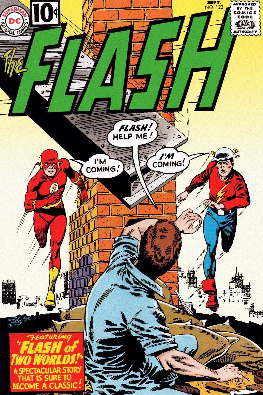 flash мульты онлайн:
